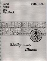 Title Page, Shelby County 1980
